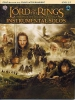 Lord Of The Rings Instrumental Solos Cello/Piano Acc. Cd