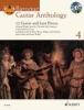 Baroque Guitar Anthology