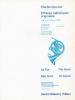 Gounod Charles : 6 PIECES MELODIQUES ORIGINALES VOLUME 2
