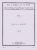 Haydn Franz Josef / Moyse M. : Classique Flute N078 Adagio Et Presto