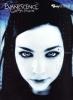 Evanescence : Evanescence Fallen Easy Guitar Tab