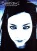 Evanescence : Evanescence Fallen Tab