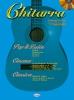 Fabbri Roberto : CHITARRA ANTOLOGIA V.3+ CD