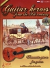 GUITAR HEROES From the 19th Century Romantic Pieces CD TAB