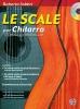 Fabbri Roberto : SCALE PER CHITARRA, LE + CD