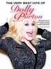 Parton Dolly : The Very Best Hits Of Dolly Parton (PVG)