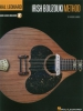Hal Leonard Irish Bouzouki Method (Book/Online Audio)