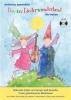 Buntes Liederwunderland - Band 2 - Book