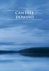 Jansson Marten : Cantate Domino
