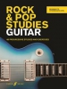 Fleming Tom : Rock and Pop Studies (guitar)