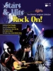 Stars and Hits: Rock On! (GTAB)