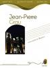 Grau Jean-Pierre : Una noche en sevilla