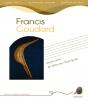 Goudard Francis : Basque duos