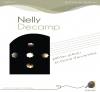 Decamp Nelly : Petites pièces en forme