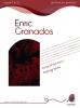 Granados Enric : Quatuors