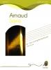 Sans Arnaud : Les sons complémentaires cahier jaune
