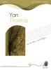 Thomas Yan : Valse aux sortilèges