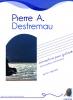 Destremau Pierre-Arnaud : Concertino séparées