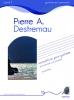 Destremau Pierre-Arnaud : Concertino conducteur