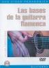 Férnandez J. : BASES DE LA GTR FLAMENCA (SPA)