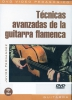 Férnandez J. : TECNICAS AVANZADAS GTR FLAMENC