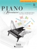 Level 3A: Sightreading Book - Piano Adventures®