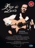 Lucia Paco De : Paco De Lucia: Guitar Tab