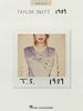 Swift Taylor : Taylor Swift - 1989
