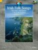Lawson Philip : Irish Folk Songs