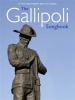 The Gallipoli Songbook (PVG)