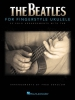 Beatles The : The Beatles For Fingerstyle Ukulele