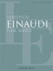 Einaudi Ludovico : Ludovico Einaudi: Film Music