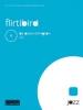 Ellington Duke : Flirtbird (j/e)