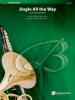Pierpont, James : Livres de partitions de musique