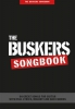 Autuers Divers : The Buskers Songbook