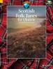 Muir Samantha : Scottish Folk Tunes for Ukulele