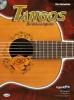 Fiorentino Ciro : TANGOS FOR CLASSICAL GTR+CD