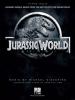 Giacchino Michael / Williams John : Jurassic World