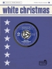 Berlin Irving : Essential Piano Singles: Bing Crosby - White Christmas (Single Sheet/Audio Download)