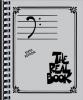 The Real Book - Vol.I - 6Th Ed.