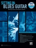 Meeker Jared : Sitting In Blues Guitar (with DVD)
