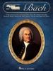 Bach Johann Sebastian : The Best of Bach