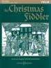 Huws Jones Edward : The Christmas Fiddler