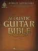 Acoustic Guitar Bible Guitar Tab.