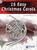 COR Noel : Livres de partitions de musique
