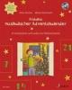 Bucher Peter : Fridolins musikalischer Adventskalender