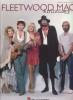 Fleetwood Mac : Fleetwood Mac Anthology Pvg