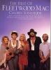 Fleetwood Mac : Fleetwood Mac Best Of Chord Songbook