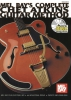 Flint Tommy : Complete Chet Atkins Guitar Method