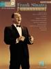 Sinatra Frank : Frank Sinatra Classics